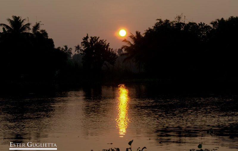 Mumbai, Karnataka, Kerala