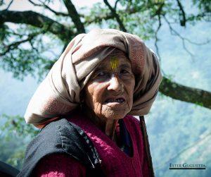 Uttarakhand, Ukhimath