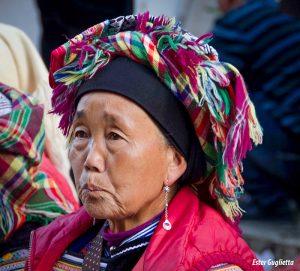 Yuangyang, Etnia Hani
