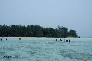 Karimunjawa, Indonesia