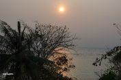 Borneo, Java