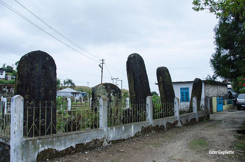 Sohra, Mawsmai Cave