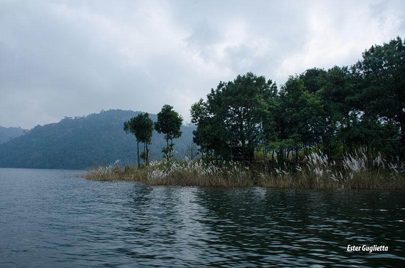 Shillong, Sohra